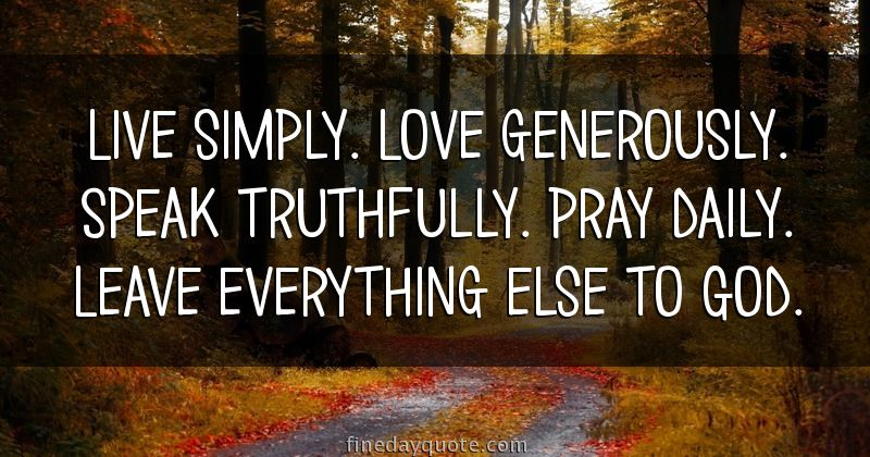 Image Result For Inspirational Quotes In The Bible